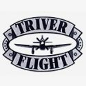 River-Flight