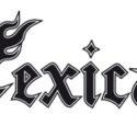 mexicana-logo