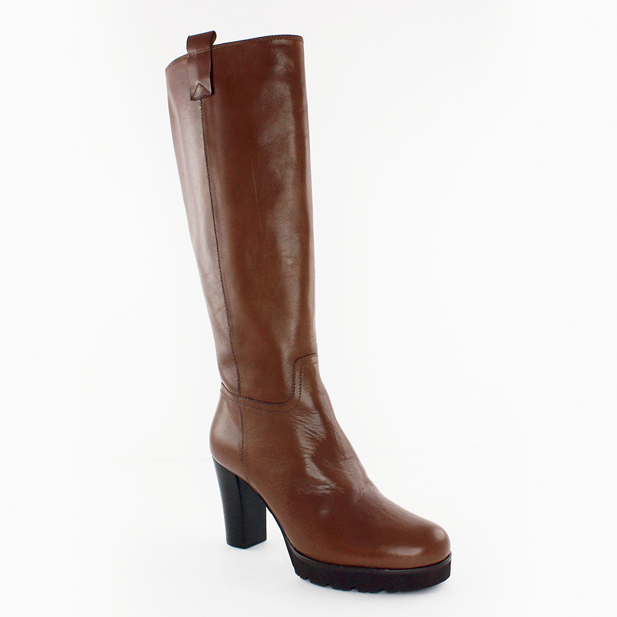 Chaussures femmes le carrer lanester - Magasin chaussure vannes ...